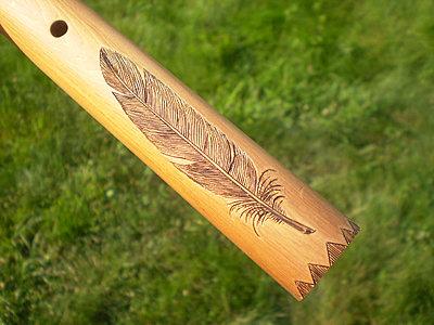 divine flute