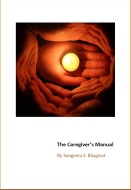 The Caregiver's Manual