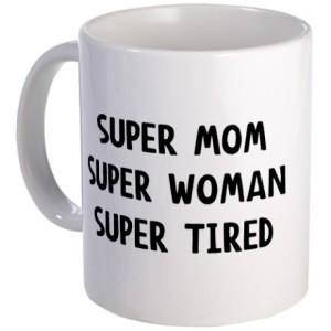 super_mom_mug