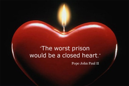 The-worst-prison-would-be-a-closed-heart-Pope-John-Paul-II-quote