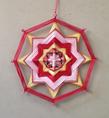 divine-feminine-mandala